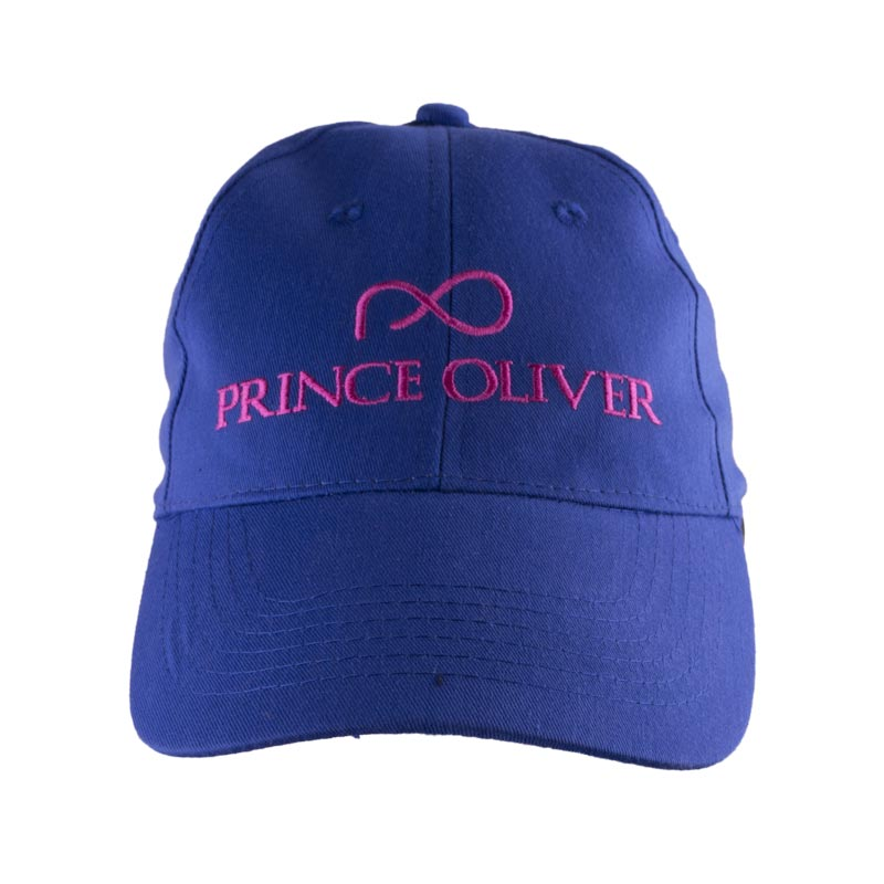 Prince Oliver Καπέλο - Collection S/S 2015
