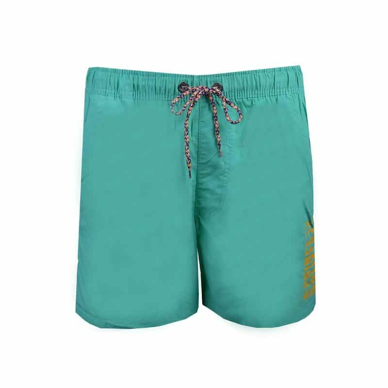 Prince Oliver Μαγιό - Summer 2016 Collection
