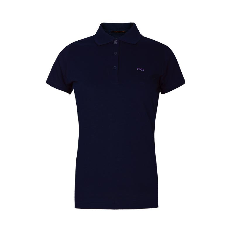 Prince Oliver Polo - Collection S/S 2017