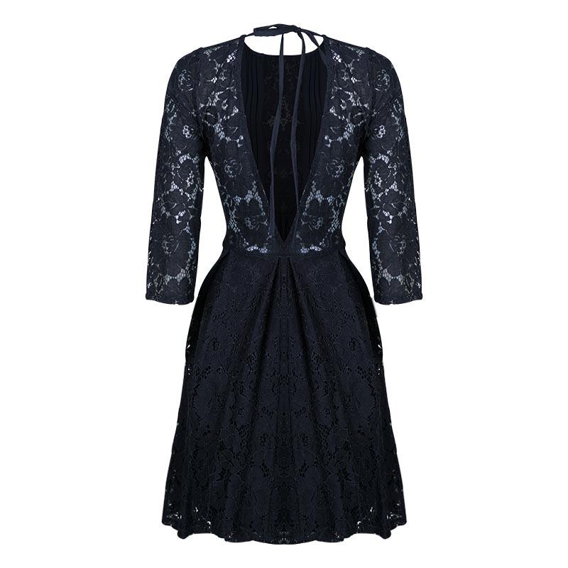 Prince Oliver Γυναικείo Φόρεμα