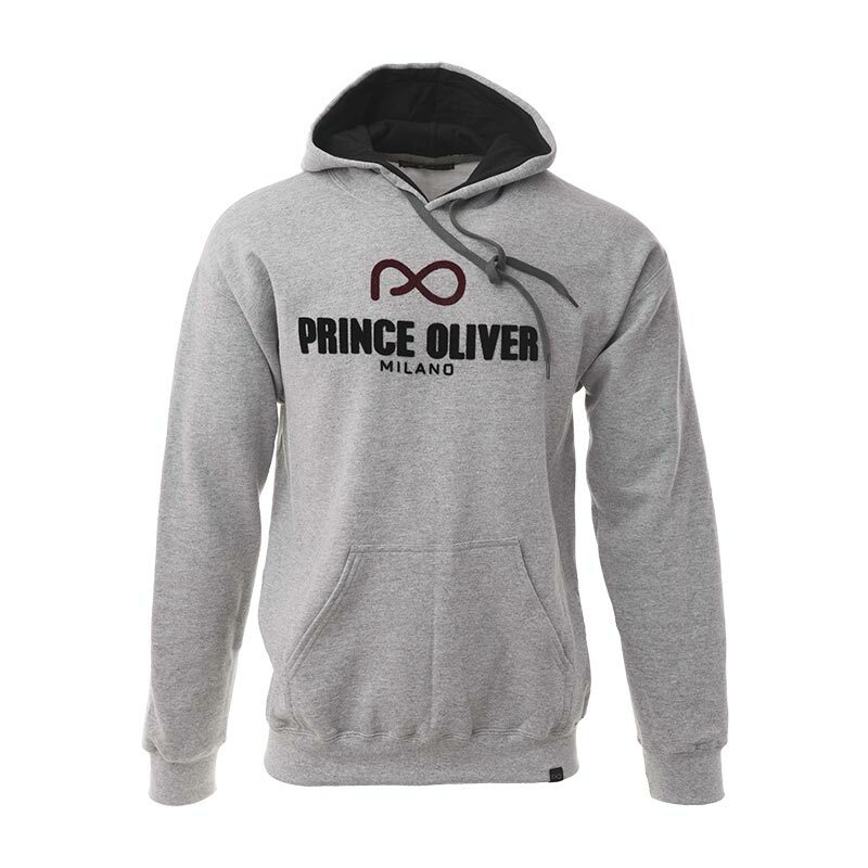 Prince Oliver Φούτερ - Collection A/W