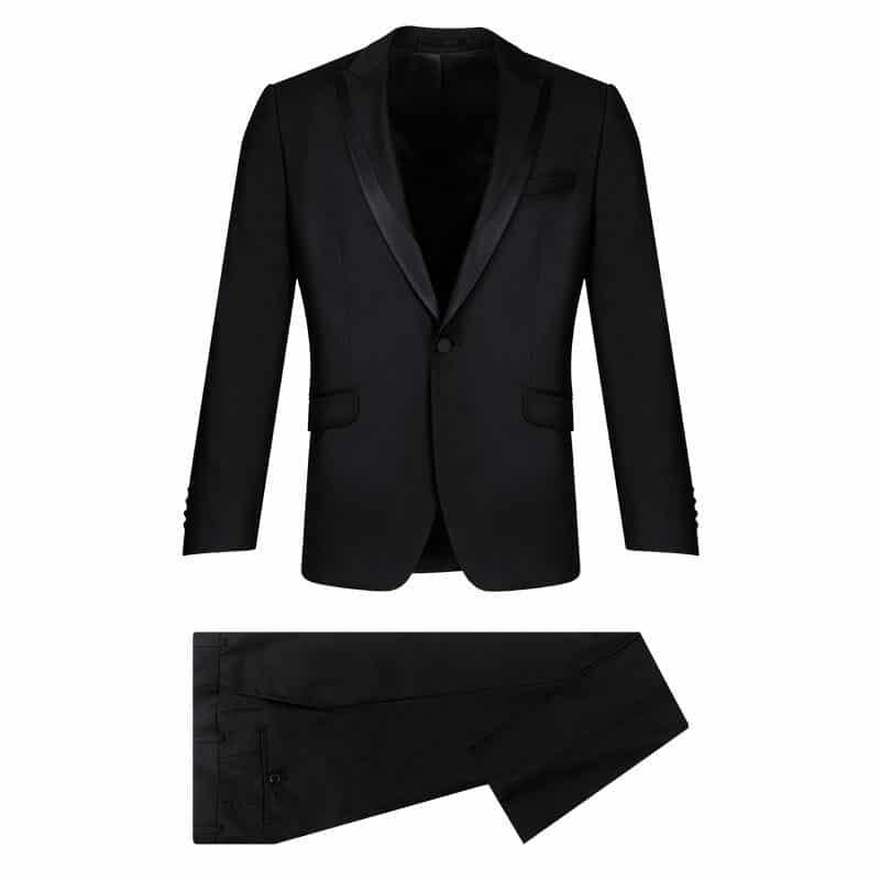 Prince Oliver Κοστούμι Tuxedo - Collection A/W