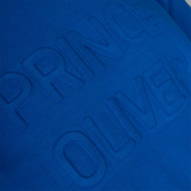 Prince Oliver Φούτερ - Collection S/S