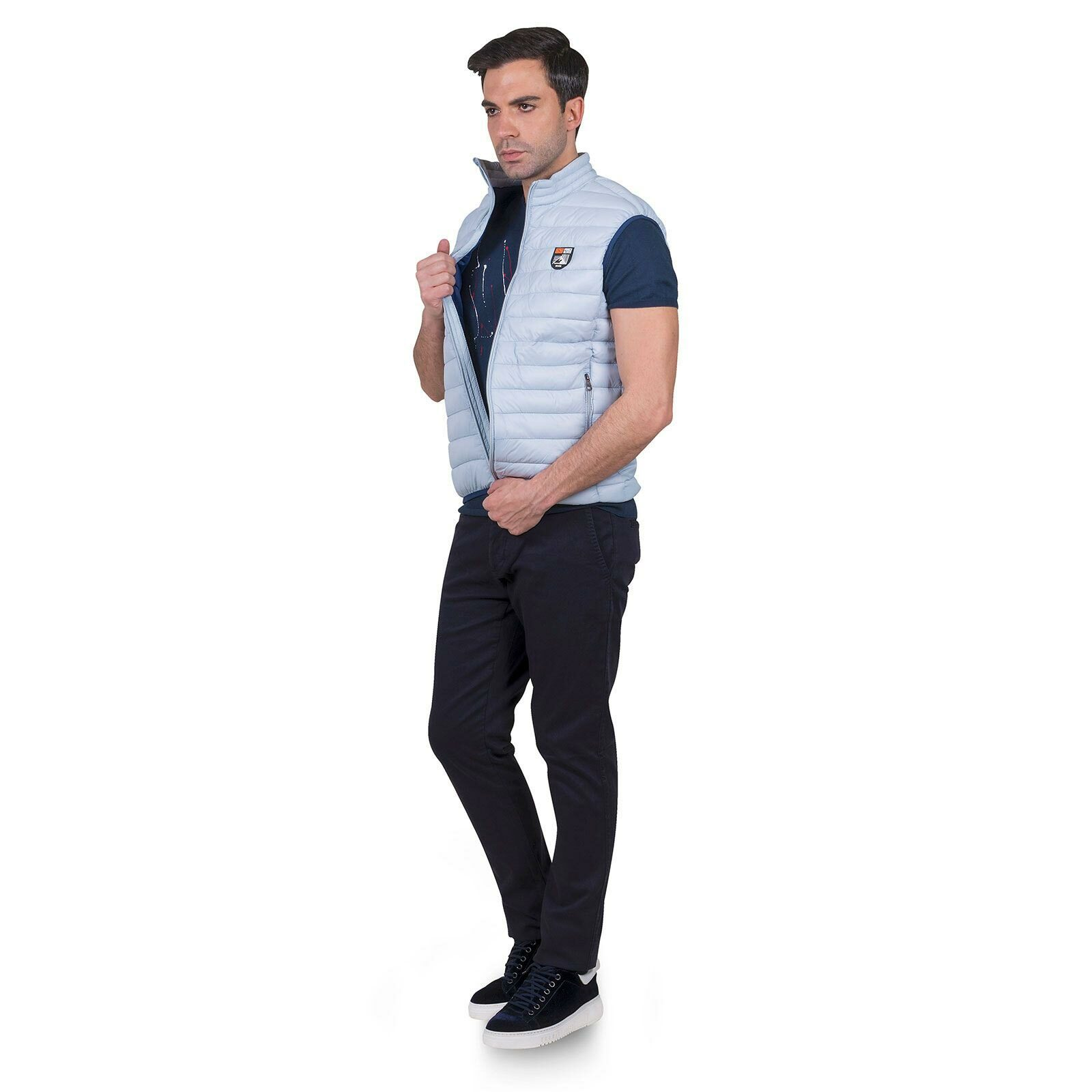 0f39af19433e Prince Oliver Παντελόνι Chino – Collection S S - Prince Oliver Store