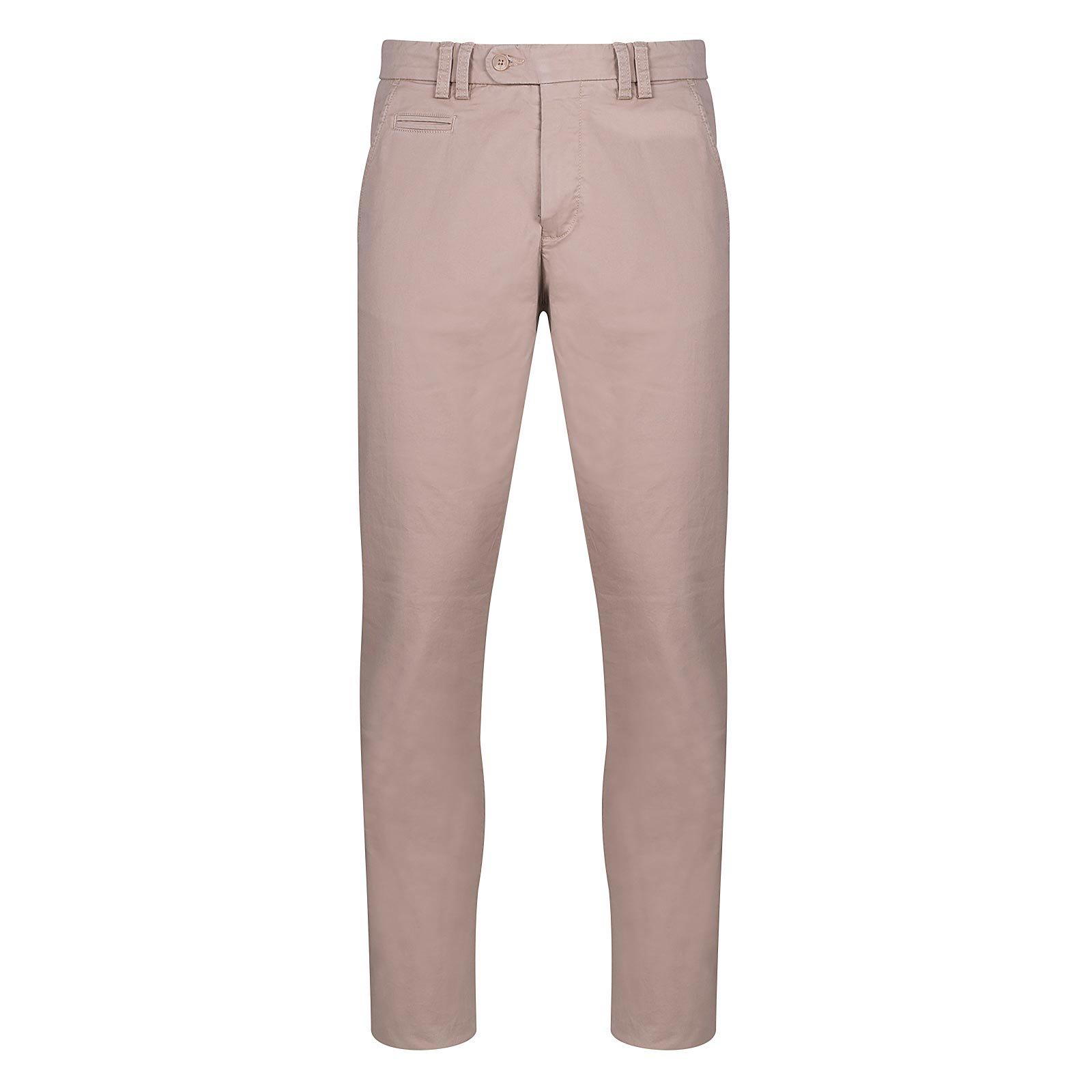 51125b5c7d9b Prince Oliver Παντελόνι Chino – Collection S S - Prince Oliver
