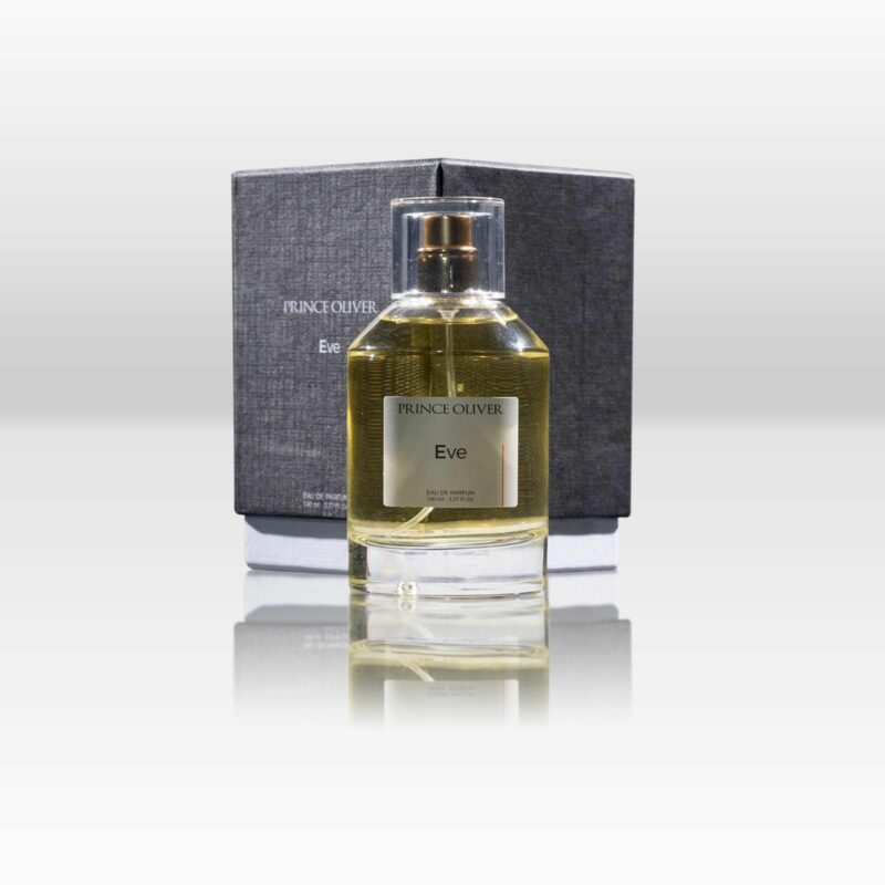 Prince Oliver EAU DE PARFUM EVE - Collection S/S
