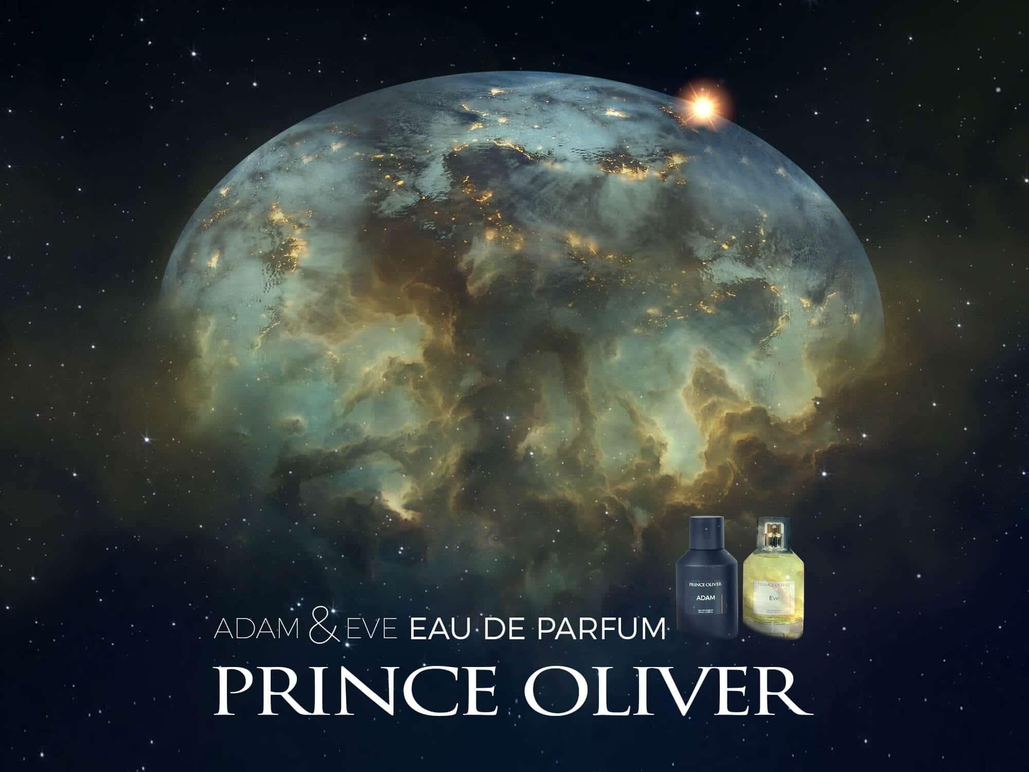 Prince Oliver e38b44efdc1