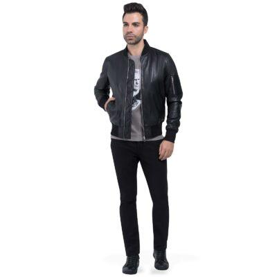 Leather-jacket3