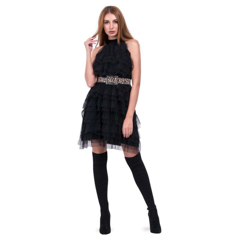 Prince Oliver Γυναικείo Φόρεμα – New Collection - Prince Oliver f757c404c43