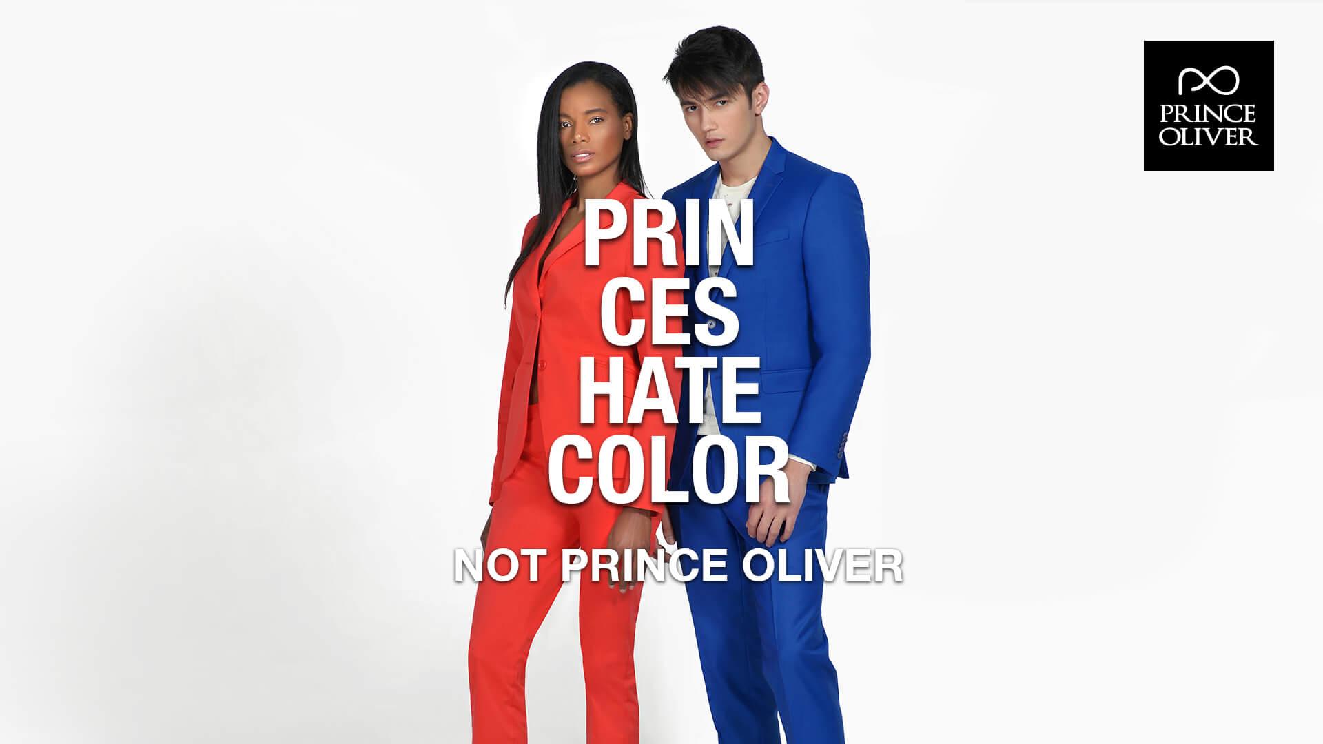 3c143435d3a Prince Oliver
