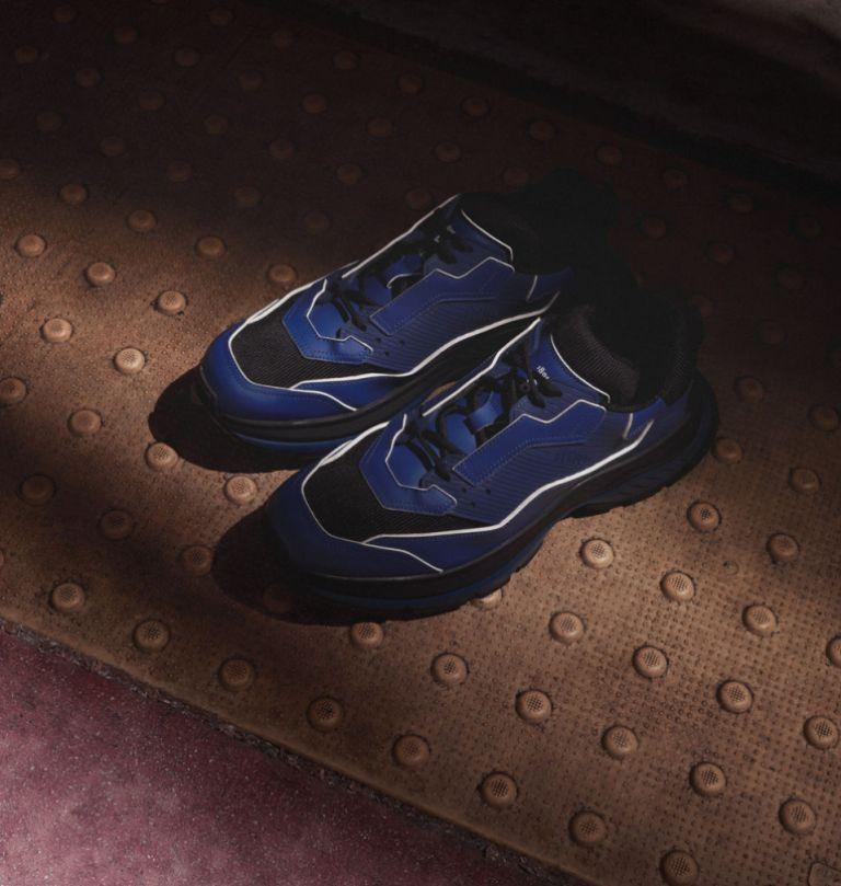 Style Guide: Τα sneakers είναι πολλά βήματα μπροστά!
