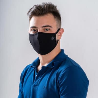 mask_02