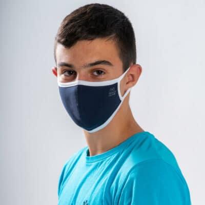 mask_14