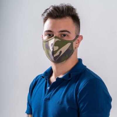 mask_04