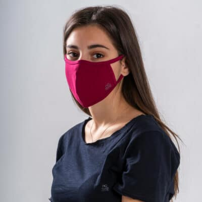 mask_11