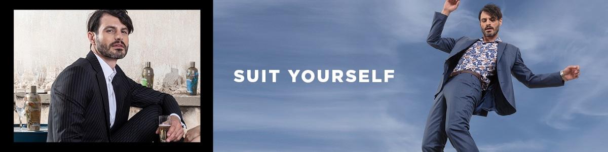 1200x350_suit