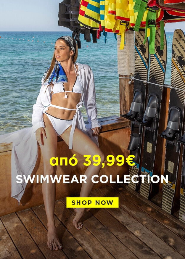 banner_woman_swimwear_mobile