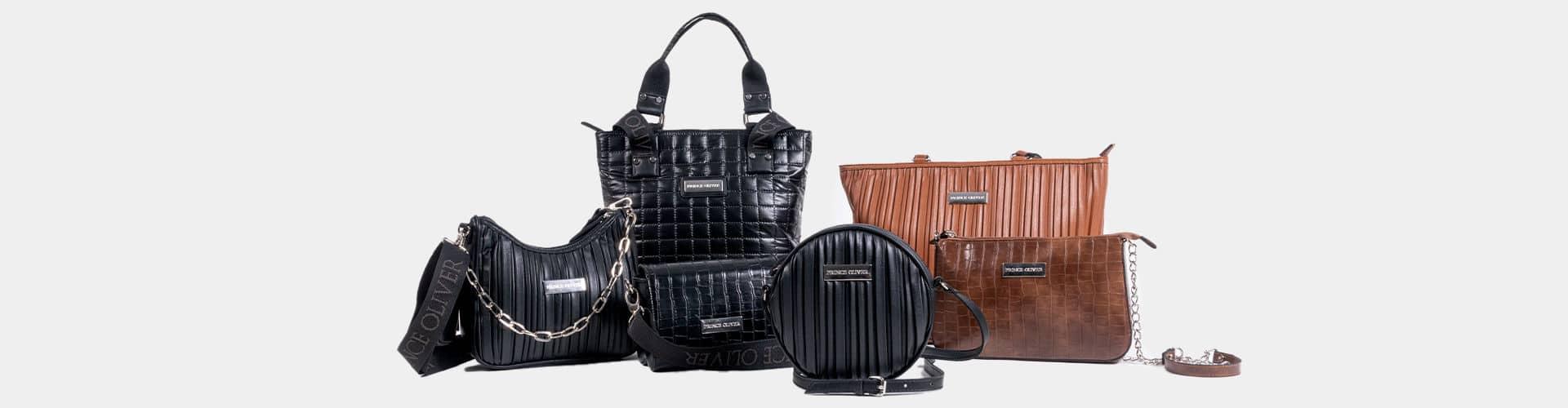 1920x500_bags