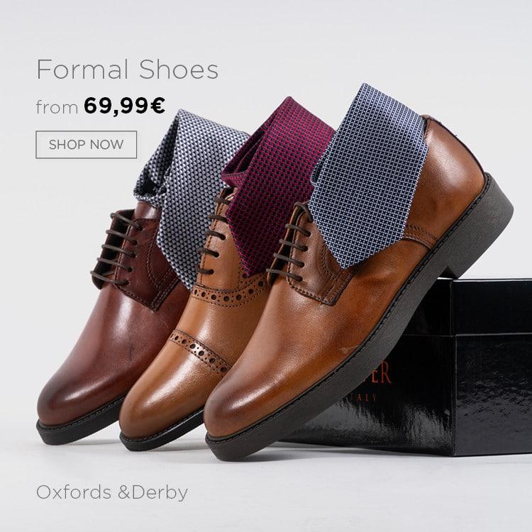Prince Oliver Formal Shoes 750x750_en