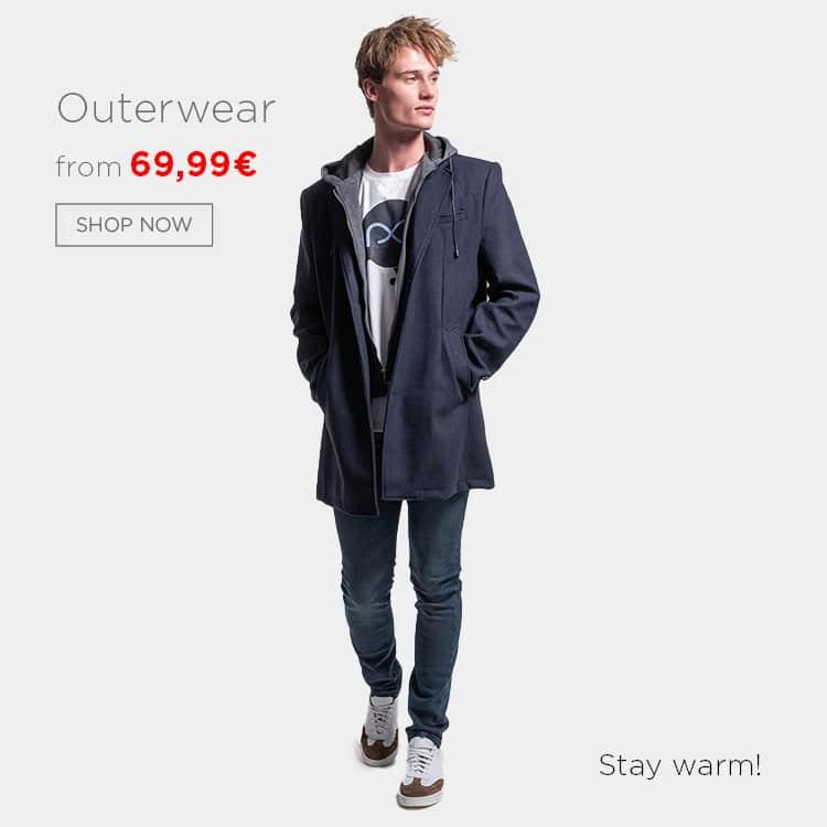 Prince Oliver Outwear 750x750_en
