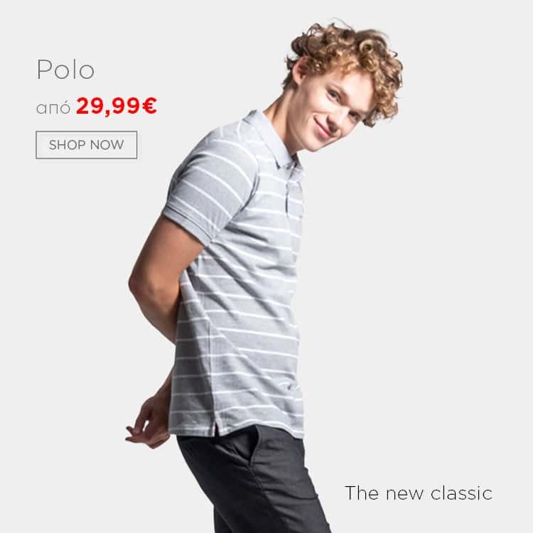 Prince Oliver Polo 750x750_gr