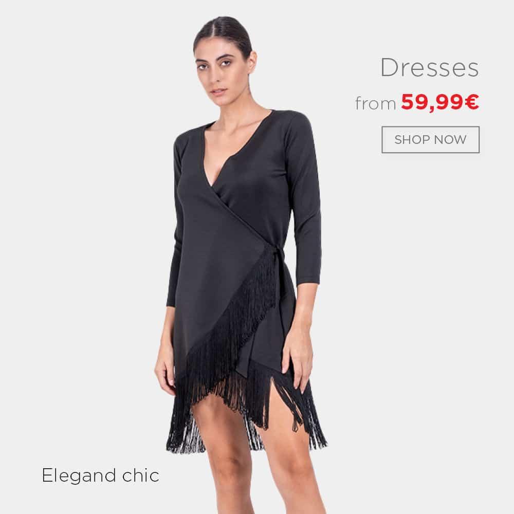 dresses 750x750_en