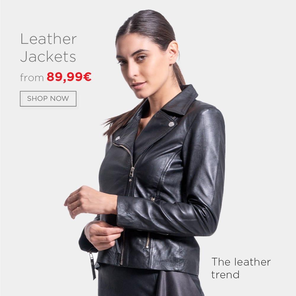 leather Jackets750x750_en