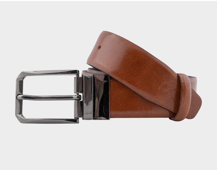 prince oliver belts men
