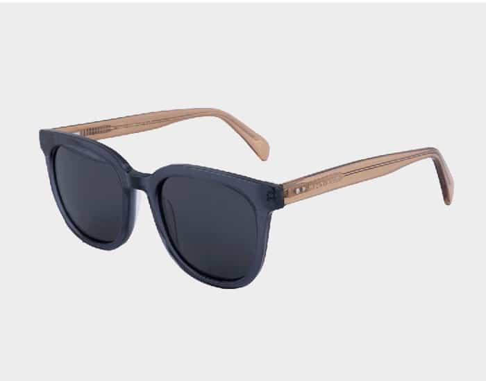 prince oliver sunglasses men